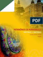 document.onl_patrimonios-de-pernambuco-materiais-e-imateriais-57977944dc622