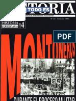 Todo_es_Historia_1996_-_Montoneros