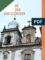 7_rota_patrimonio_igreja_sao_pedro_recife_pe
