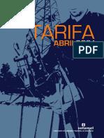 202104 Sofamel Tarifa Abril 2021