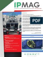 DMP N° 27_Web
