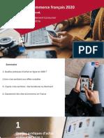 Synthèse MédiamétrieFevad Bilan 2020-Compressé Compressed