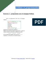 algorithme-et-programmation-exercice-1-seconde