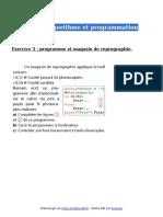algorithme-et-programmation-exercice-3-seconde
