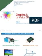 Chapitre 7 - Partie 2 - Cours VA-M2_ESE (2018-2019)