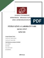 fizikokimya_deney_foyu