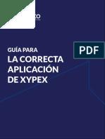 Guia_para_la_correcta_aplicacion_de_Xypex (1)