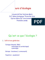 Cours Intro Duct If 2011 Suite