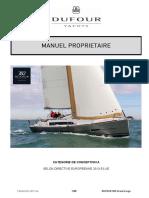 manuel-propritaire-dufour-382 et 430-grand-large_fr-_2019_06