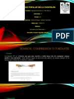 Tensio, Compresion EXPO