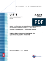 UIT-REC1253