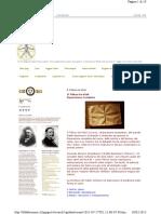 SALMI4-__ilfabbroomec.blogspot.it_search_updated-max=2011-07-27T0