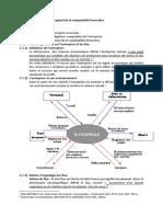 Chapitre 01 le cadre conceptuel de la compatibilté financière