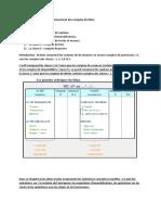 Chapitre 02 etude du fonctionnement des comptes du bilan