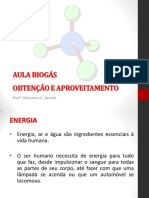 AULA-BIOGÁS-BIOENERGIA1