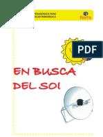 en_busca_del_sol