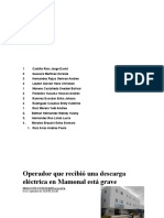 parcial_analisis_de_causas