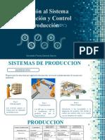 1. INTRODUCCIÓN AL SISTEMA MPC