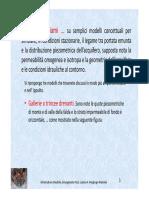 Pozzi_Lezione_04