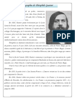 biographie-de-theophile-gautier