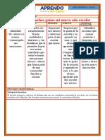 16 abril  ACTIVIDAD tutoria-p.s