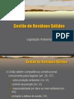 Gestao_Residuos_Solidos