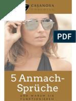 PDF-Die-besten-Anmachspruche-und-warum-sie-funktionieren
