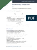 Formulaire-RdM-Poutres-simples