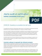 02455-RG-covid-19-questions-audit-mai-2020