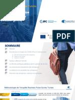 Business Pulse Survey_Tunisie_FR_July22_1