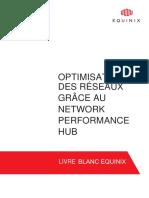 Equinix_Optimisation_des_reseaux_NPH_FR