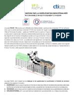 R&SID_Rénovation par la surélévation industrialisée_CP