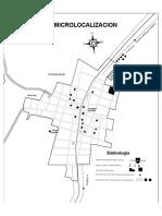 micro-Presentación1.pdfchunhu