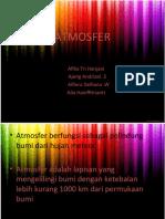 ATMOSFER-lia (2)