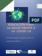 2020-10-27-17_10_EDUCACIÓNPARALASALUDFRENTEALCOVIDdefinitivo(3)
