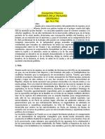 Vilanova Cristología de Santo Tomás