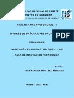 Informe Final Ppp (1)