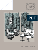 pf_2014_home_collection