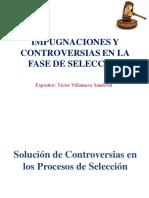 7. solucion de controversias en procesos (1)