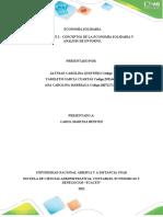 COLABORATIVO_ECONOMIA SOLIDARIA