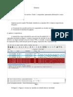 Aula 2 - Atividade 2 - Identificação de protocolos no Wireshark
