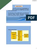Analisis de Mercados - 2