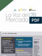 ey-chile-la-voz-del-mercado-2020