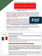 alerte_de_calatorie_16.04.2021