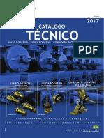 ctalogo unioes rotativas - margem folha revisada 072017