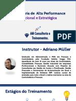 Controladoria_Alta_Performance_EAD