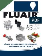 CATALOGO FLUAIR 2019