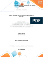 Tarea_4_Evaluacion_Final_POA_Grupo_102059_146