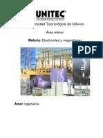 DF.PP.P3.VF.MCI111[1]