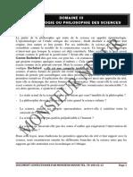 EPISTEMOLOGIE-1